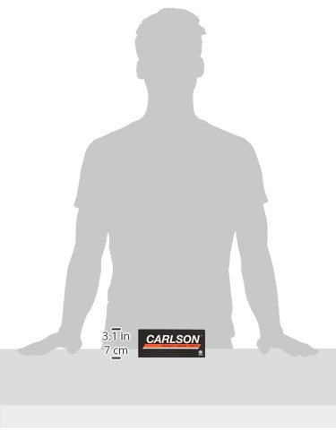 Carlson Quality Brake Parts 13385Q Disc Brake Hardware Kit Stromberg Carlson