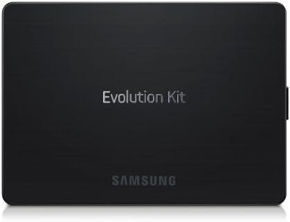Samsung VG-SEK1000 - Televisor con Smart TV, negro (importado): Amazon.es: Electrónica