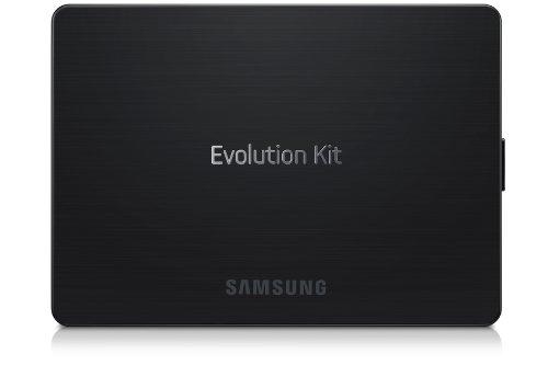 (New Samsung SEK-1000 Evolution Kit Digital multimedia receiver With Samsung Smart Control TM1360)