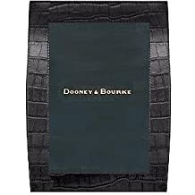 Black curves by Dooney & Bourke - 5x7