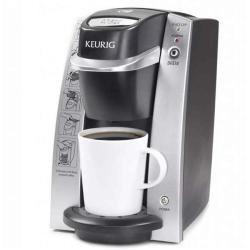 keurig b130 coffee - 8
