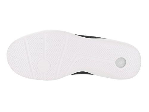 Nike Scarpe Da Ginnastica Jordan Eclipse Uomo, Nero, 42,5 Eu Nero-bianco (724010-017)