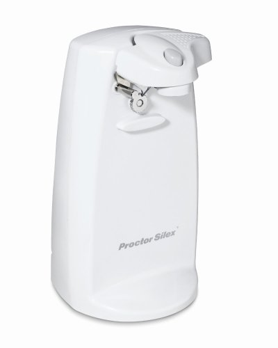 Proctor Silex 75220 Power Opener product image