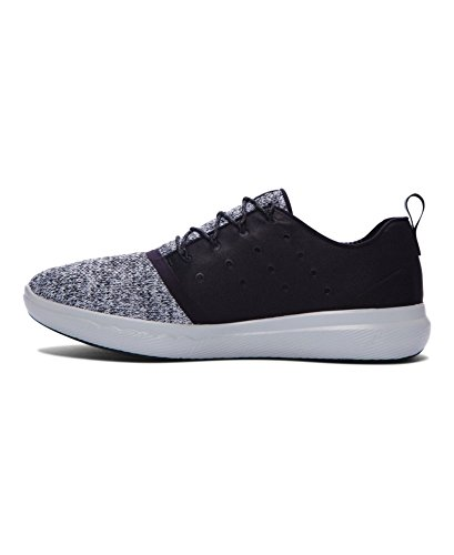 Under-Armour-UA-Charged-247-Low-10-Black