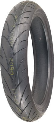 160 60 Zr 17 Motorcycle Tires - 2