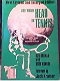 Use Your Head in Tennis