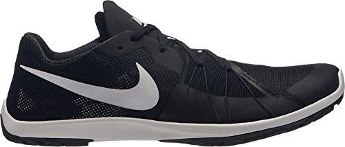 刺激する知覚的シリング[ナイキ] メンズ 陸上 Nike Men's Zoom Forever 5 Track and Fiel [並行輸入品]