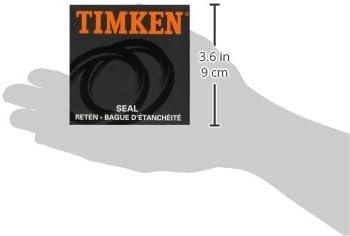Timken 710166 Seal