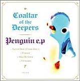 Penguin e.p