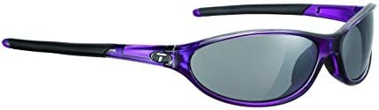 Tifosi Women's Alpe 2.0 1080504651 Polarized Dual-Lens Sunglasses