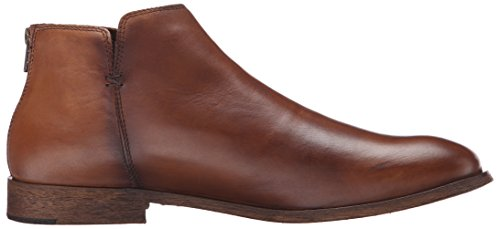 Kenneth Cole New York Uomo Best Piede Forwar Boot Cammello