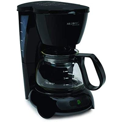 mr-coffee-12-cup-switch-coffee-maker