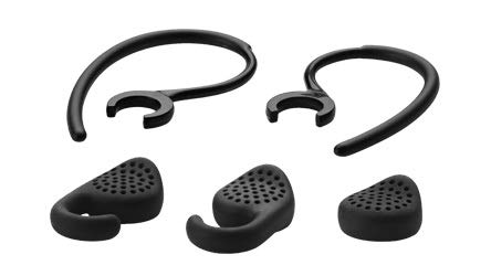 Jabra Talk35/Extreme2 Accessories Pack 100-62180000-00