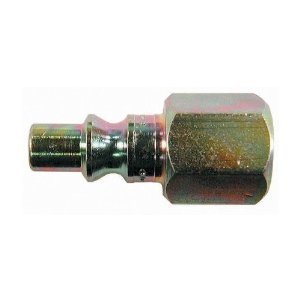 Buy coilhose pneumatics 1402 11510 1/4fpt connector