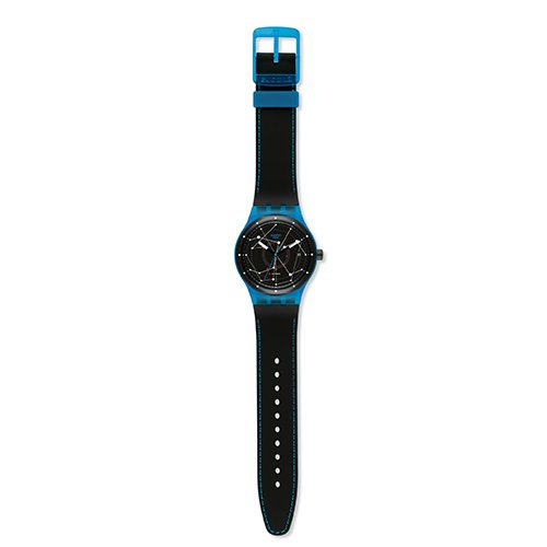 Jacob & Co Unisex Watch - 5