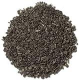 Formosa Gunpowder Tea 16 oz (1 lb) bag of loose tea For Sale