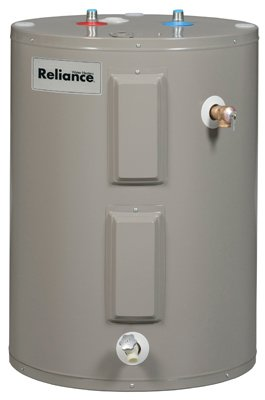 Reliance WATER HEATER CO 6-30-EOLBS 100 30 gallon Electri...