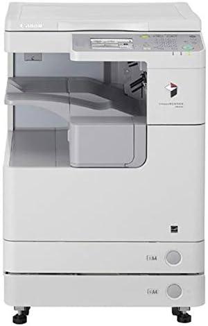 Canon Impresora láser imageRUNNER 1730i Fax copiadora Scanner ...