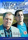 Midsomer Murders - Bad Tidings [DVD]