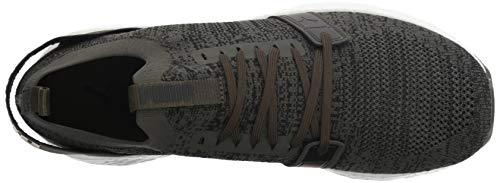 Knit Pumapuma 41 Uomo Black Night Da 191097 Verde Neko Eu 5 forest puma Engineer Nrgy 7qxW4RFqI