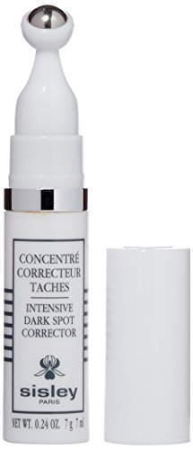 - Sisley Intensive Dark Spot Corrector Women's Treatment, 0.24 Ounce
