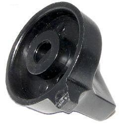 Raypak 800201 Thermostat Knob, Raypak