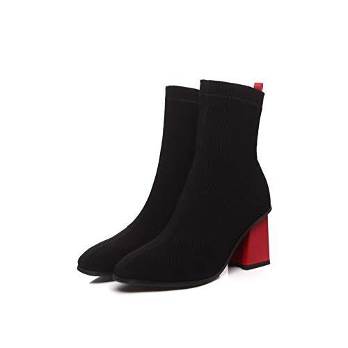 Compensées 36 Balamasa Rouge Abl12175 Red 5 Femme Sandales vgfqpOfw4