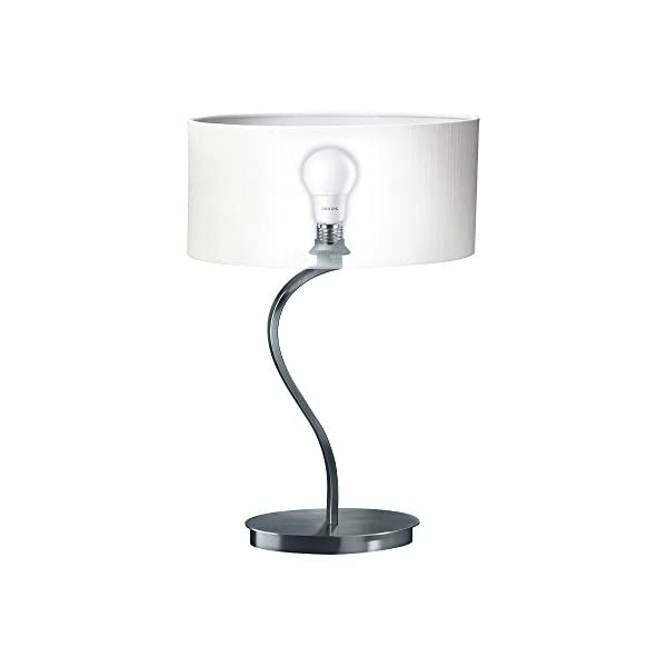 Philips-LED-Non-Dimmable-A19-Frosted-Light-Bulb-800-Lumen-2700-Kelvin-85-Watt-60-Watt-Equivalent-E26-Base-Soft-White-16-Pack