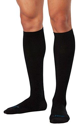2XU Mens Graduated Compression Socks product image