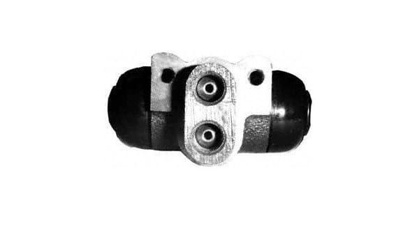 Raybestos WC37566 Professional Grade Drum Brake Wheel Cylinder