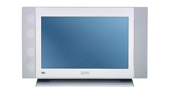 Thomson 23LB220S4 - Televisión HD , Pantalla LCD 23 pulgadas: Amazon.es: Electrónica