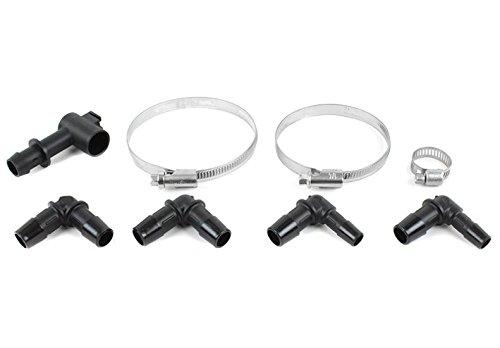 02 wrx hose kit - 9
