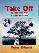 Download Take Off pdf
