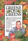 Greene on Greens, Bert Greene, 0894806599