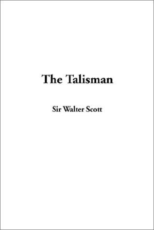 Talisman, The pdf epub