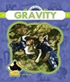 Gravity, Julie Murray, 1596798246
