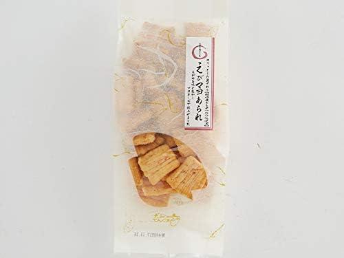 石井製菓 70gえびマヨあられ 24枚入