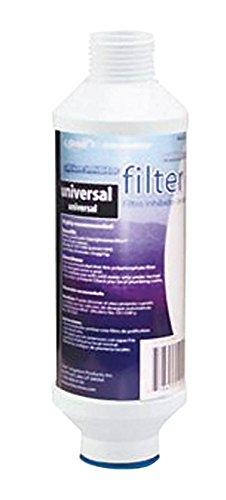 5 Pack - Orbit Misting System Calcium Inhibitor Filter by Orbit