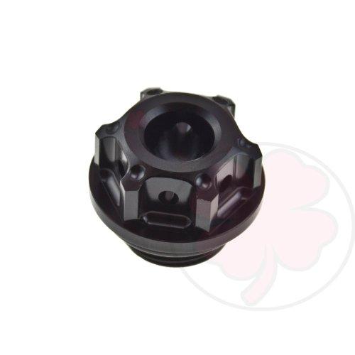 03 600rr oil filter - 4