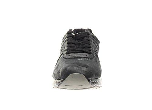 2413 MATTEW Sneaker MATTEW 2413 41 Nero HOqEZxp