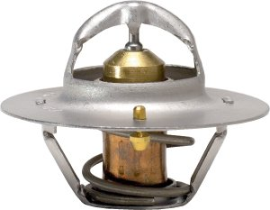 Stant 13858 Thermostat - 180 Degrees Fahrenheit ()