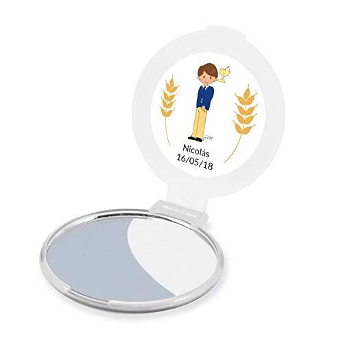 BodasOutlet Espejos Personalizados Comu