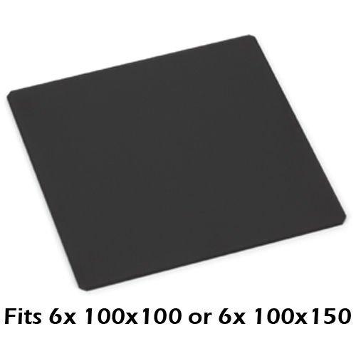 Haida S/érie 100/Insert 6/pi/èces Filtre Pochette pour Porte Filtre 100/x 100/mm ou 100/x 150/mm carr/ée ou rectangulaire filtres