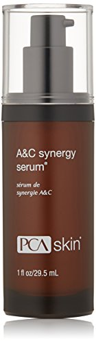 Price comparison product image PCA SKIN A&C Synergy Serum, 1 fl. oz.