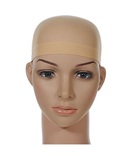 asx-design-wig-caps-neutral-6-pack