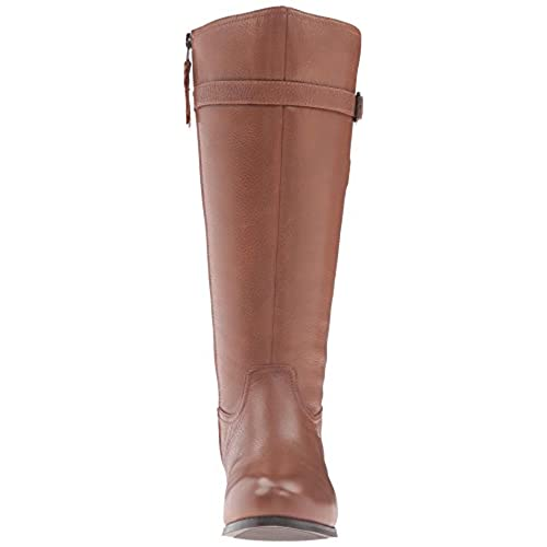 9c4f80c3c04 chic Trotters Women s Lyra Boot - plancap.com.ar