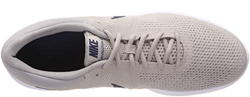 Navy Homme Eu Revolution Multicolore De moon midnight Nike Fitness Particle Chaussures 201 4 Gris q7BWpaaYxw