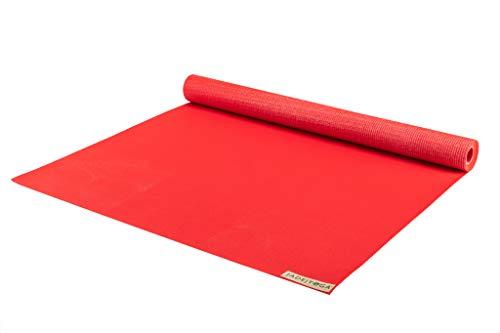 JadeYoga Voyager Yoga Mat Inch product image