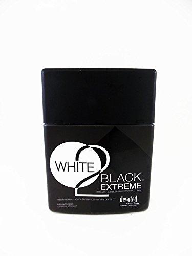 White Bronzer - 3