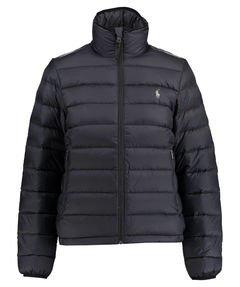 nueva estilos 762fd ea54b Polo Ralph Lauren Mujer Chaqueta V30 WSW Outerwear Coat ...